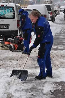eckert geb 228 udereinigung karlsruhe winterdienst