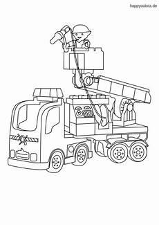 Ausmalbilder Feuerwehr Drehleiter Ausmalbilder Feuerwehr 187 Kostenlose Feuerwehrauto Malvorlagen