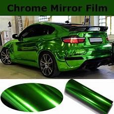 aliexpress buy premium stretchable chrome mirror