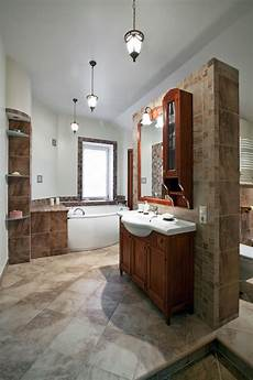 vintage bathroom lighting ideas totally resplendent and awesome pendant lighting ideas