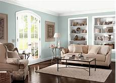 this is the project i created behr com i used these colors creamy white w d 710 ultra p