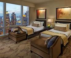luxury 5 star hotel manhattan mandarin new york