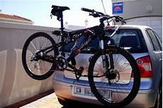 porta bici per auto i 5 migliori portabici per auto economici 2018 classifica