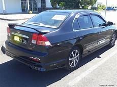 Used Honda Civic Vtec 2005 Civic Vtec For Sale Petit