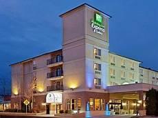 hotel deals hotel deals portland oregon