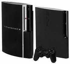playstation 3 la enciclopedia libre