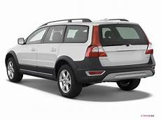 how cars work for dummies 2008 volvo xc70 spare parts catalogs 2008 volvo xc70 prices reviews and pictures u s news world report
