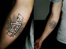 illuminati names illuminati tattoos designs ideas and meaning tattoos