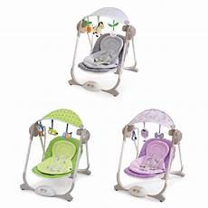chicco poly swing chicco polly swing baby swing design 2015 color selection
