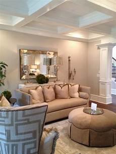 23 Best Beige Living Room Design Ideas For 2020