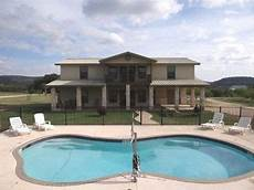 frio river vacation rentals rental homes in concan texas along the frio river vacation