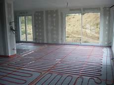 chauffage au sol chauffage electrique au sol