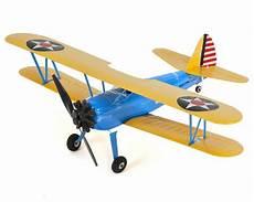 e flite eflu3080 e flite umx pt 17 bind n fly electric airplane ebay