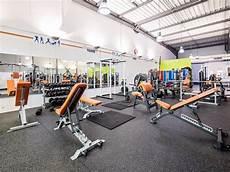Freedom Fitness Aix Les Bains Tarifs Avis Horaires