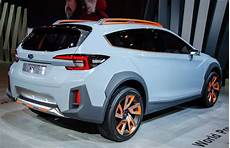 subaru 2020 crosstrek interior exterior engine price