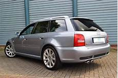 old cars and repair manuals free 2001 audi a8 electronic toll collection for sale 2001 audi rs4 avant 2 7i v6 twin turbo 6 speed manual classic cars hq