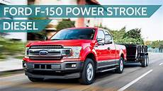 2019 ford f 150 diesel 4x4 2019 ford f 150 power stroke diesel record torque and mpg