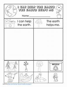 science worksheet earth 12195 help the earth work page resized 600 earth day worksheets earth day activities earth day crafts