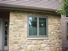 terratone window exterior paint color ideas ranch exterior windows exterior exterior paint