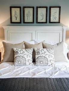 Bedding Joanna Gaines Bedroom Ideas by Joanna Gaines Fixer Style Recreate Bedroom