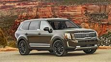 2020 kia telluride mpg 2020 kia telluride mpg car review car review