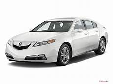 2010 acura tl prices reviews listings for sale u s news world report