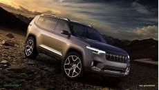2020 jeep grand review release date design