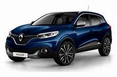Tarifs Renault Kadjar 2018 Prix De La S 233 Rie Sp 233 Ciale