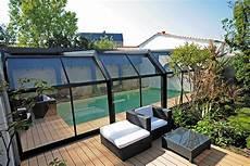 abri de piscine prix abri de piscine attik angulaire gustave rideau