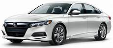 2019 honda accord incentives specials offers in myrtle