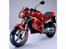 gilera dna 180 specs 1999 2000 autoevolution