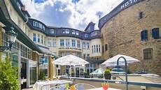 Hotel Der Achtermann Goslar Holidaycheck