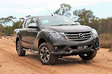 Mazda Bt 50 2018 Review Why You D It A Ranger