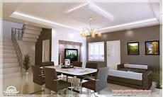design home interiors kerala style home interior designs home appliance