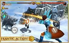 beast quest v1 0 6 apk mod apk unlimited money