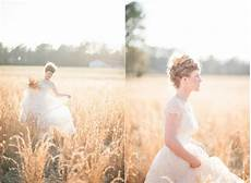 country wheat field wedding inspiration rustic wedding chic