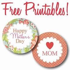s day printable labels 20572 itsy imprimibles freebies d 237 a de la madre gratis logos tarjetas imprimibles
