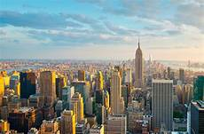 planning a new york city trip a travel guide