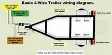 Trailer Electrical Wiring Diagrams Lookpdf