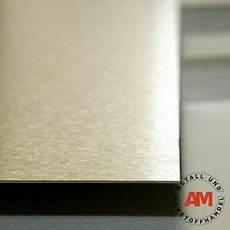 edelstahlblech 1 5 mm k240 geschliffen 500mm platte