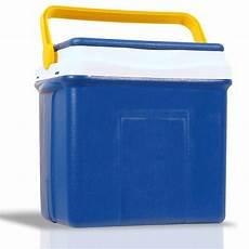 frigo box per auto frigo box portatile 30 litri