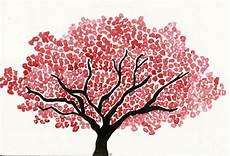 fleur de cerisier dessin cerisier japonais 224 l aquarelle papon aquarel