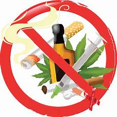 Tomorrow Lending Bahaya Narkoba Dan Rokok Bagi Tubuh Kita