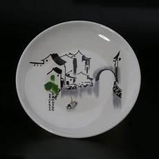 vaisselle jetable biodégradable pas cher 82814 grossiste plaques de plastique acheter les meilleurs plaques de plastique lots de la chine