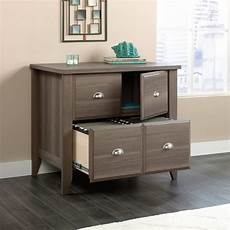 home office furniture file cabinets create decorative file cabinets for your home office