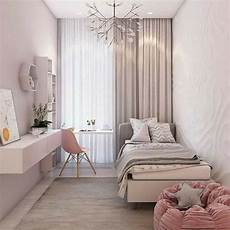 5 Ide Dekorasi Desain Interior Kamar Estetik Ala