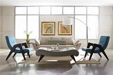 contemporary or modern what s the difference in interior design christine ringenbach your
