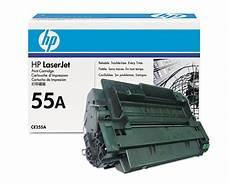 hp laserjet p3010 toner cartridge oem quikship toner