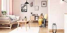 Wohnung Artikel by Wohnaccessoires Dekoartikel Originelles F 252 R Deine Wohnung