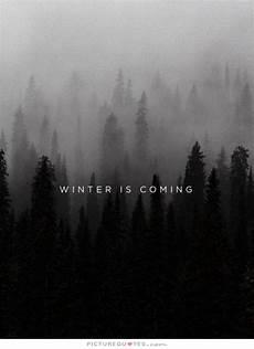 of thrones winter quotes quotesgram